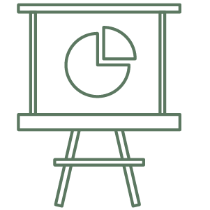 Ergonomic Assessment Icon