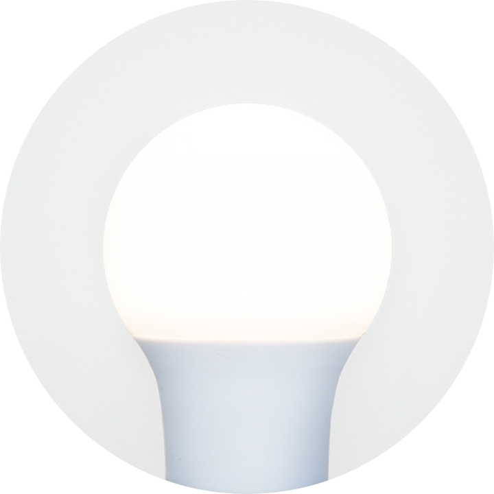Img of Light Bulb