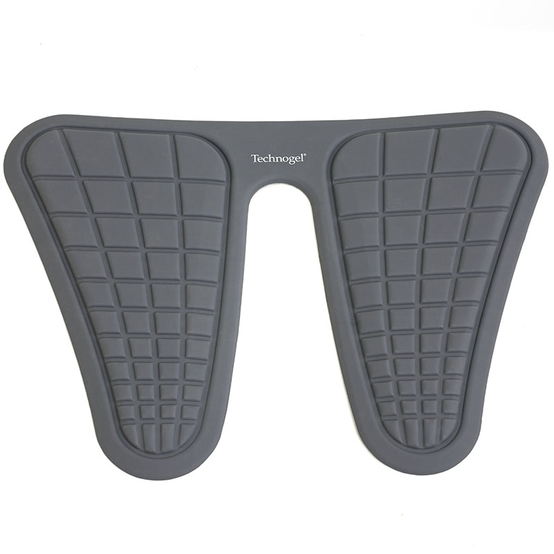 Humanscale Product: Monarch Mat