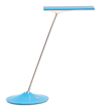Horizon LED Table Light, Twilight Blue