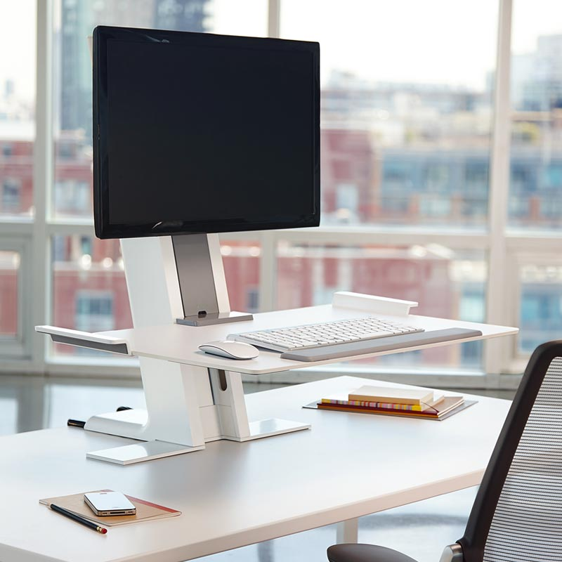 Freedom Headrest